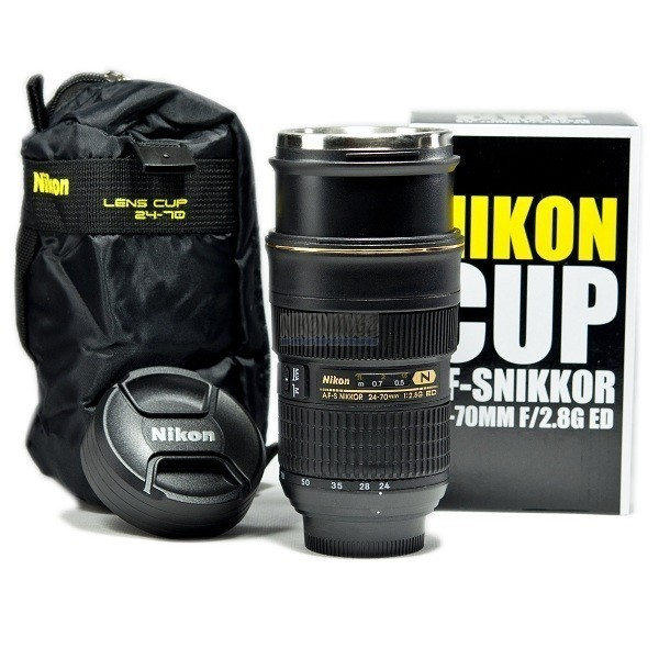 Camera lens mug in pakistan hashmi photos Nikon camera lens coffee mug