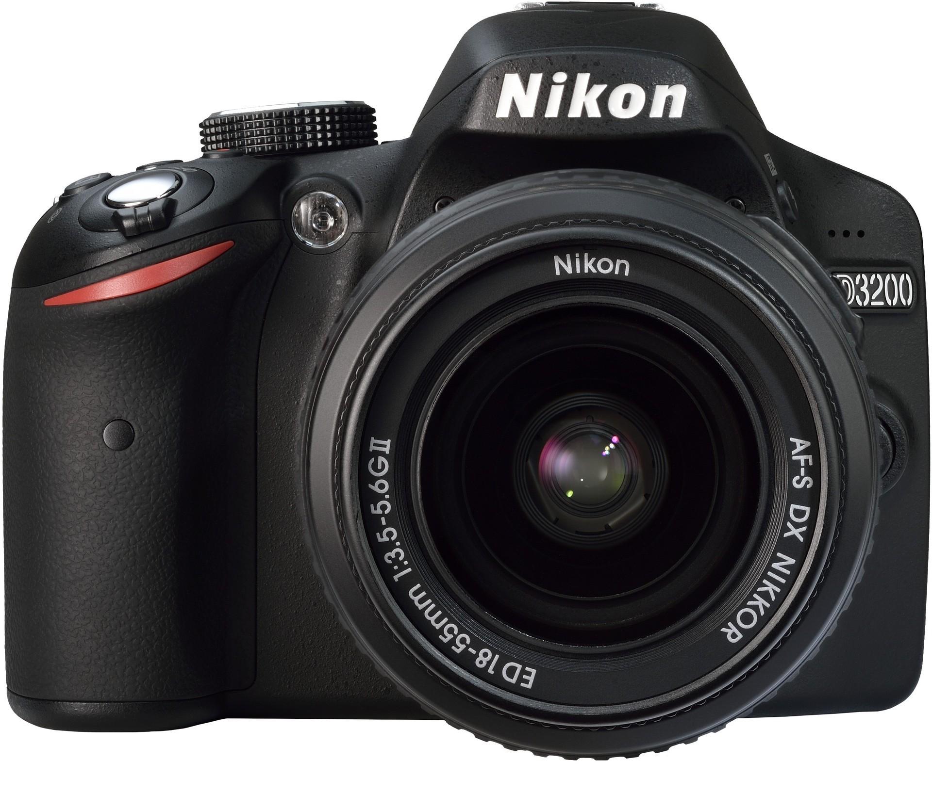 Camera Nikon Dslr Camera Models With Price dslr camera price in pakistan hashmi photos shop