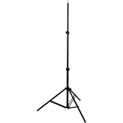 photo studio steel lighting light stand magic. Studio Light Stand Photo Steel Lighting Magic