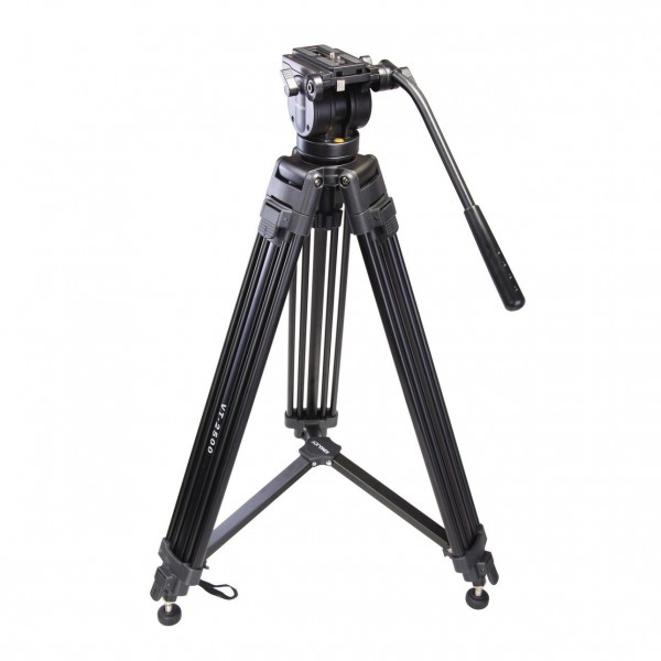 Light Stand Price In Pakistan: Tripod Stand For DSLR In Pakistan
